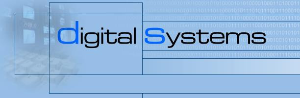 © http://www.digitalsystems.at/ / fr_ob_12800