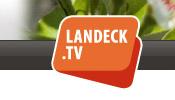 © www.landeck.tv