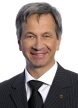 © Volksbank Landeck / carotta_christoph / Zum Vergrößern auf das Bild klicken
